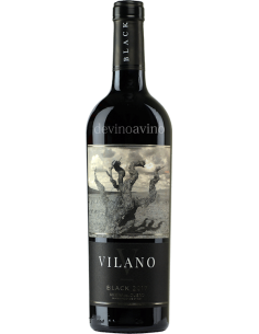 Vilano Black 2017