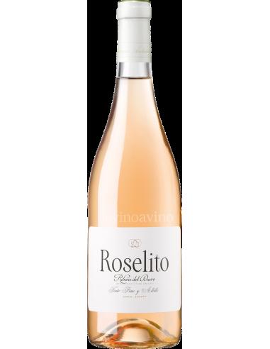 Roselito 2020