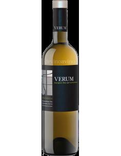 Verum Sauvignon Blanc...