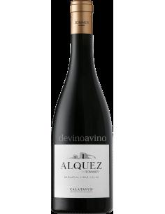 Alquez 2017