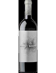 El Nido 2018