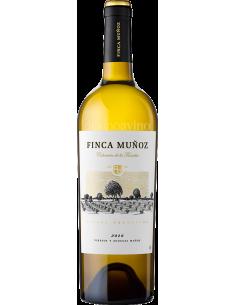 Finca Muñoz Colección De