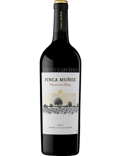 Finca Muñoz Colección de...