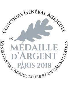 Maurice Gavignet Blanc de...
