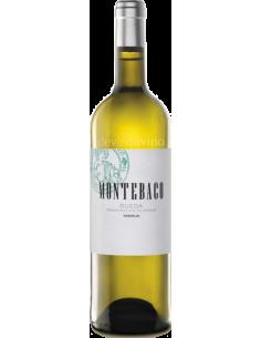 Montebaco Verdejo 2018