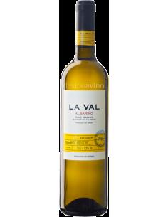 La Val 2017