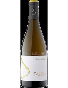 Taleia 2017